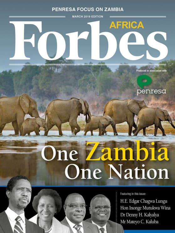 FA-2018-ZAMBIA-28pags-FORBES-vOK