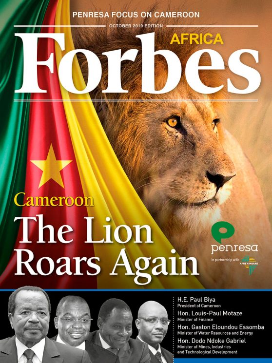 FA-2019-CAMEROON-36pags-FORBES-v01