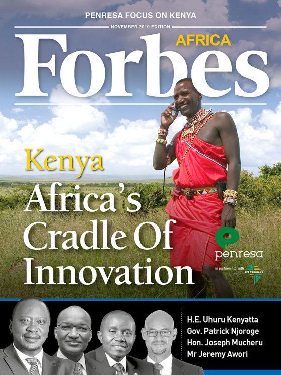 FA-2019-KENYA-36pags-FORBES-vOK