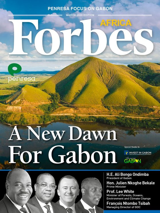FA-2020-GABON-28pags-FORBES-vok1-(002)