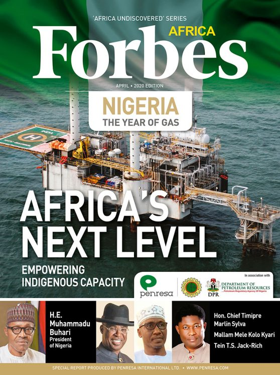 FORBES-2020-NIGERIA_OIL_AND_GAS_32PAGS_vok1-(002)