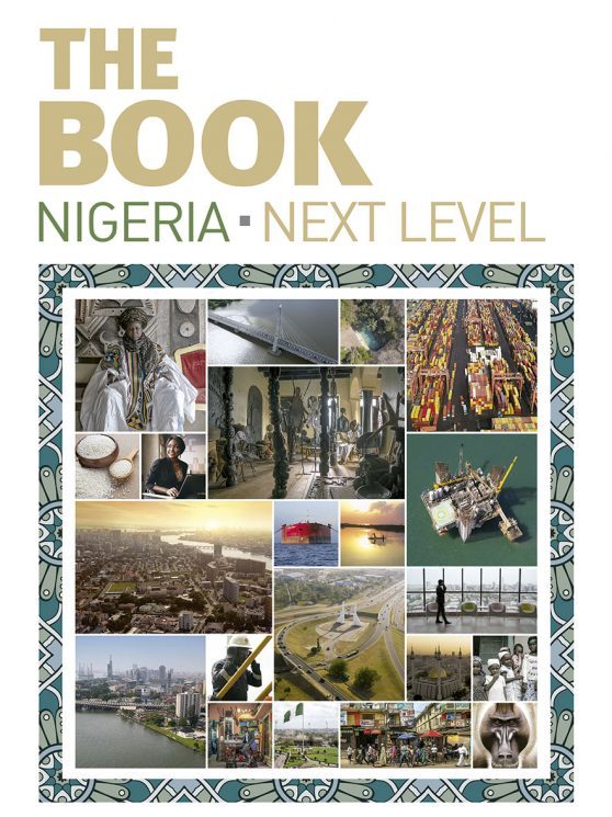 NIGERIA_BOOK_COVER_FINAL