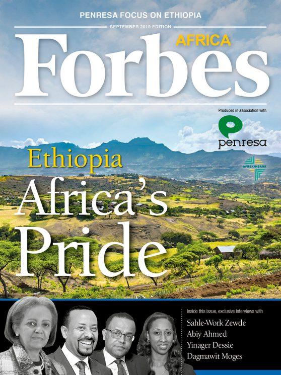 penresa-ethiopia