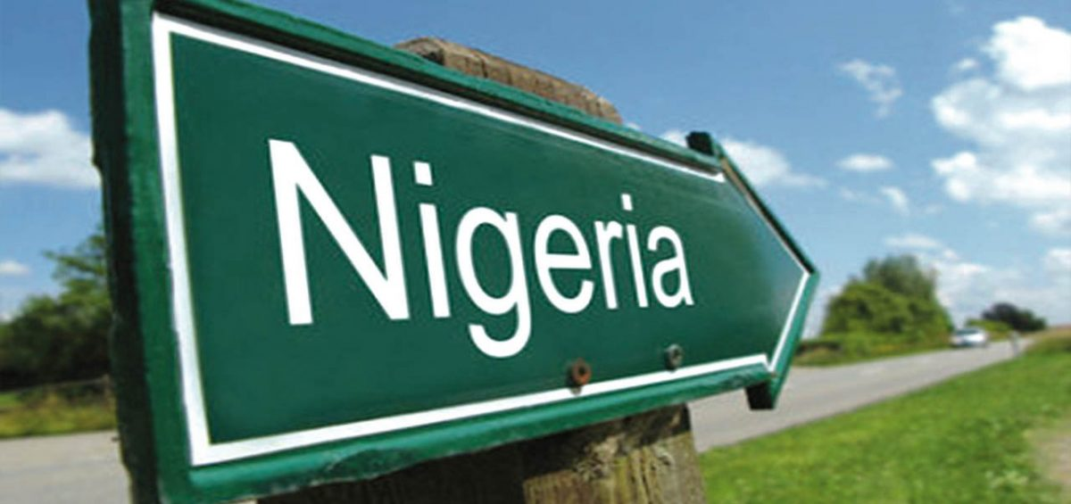 06_The Path to a New Nigeria