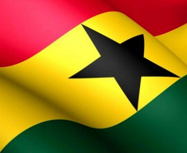 09_Ghana Star
