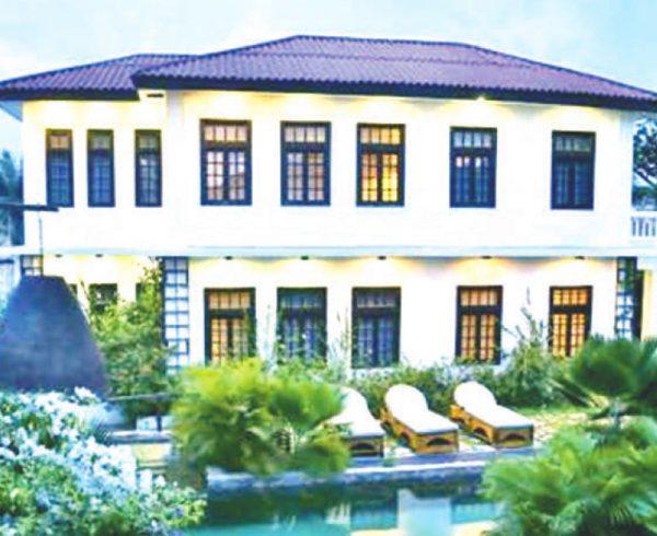 19-tourism-hotel-ghana
