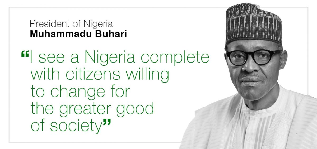 21-buhari-nigeria