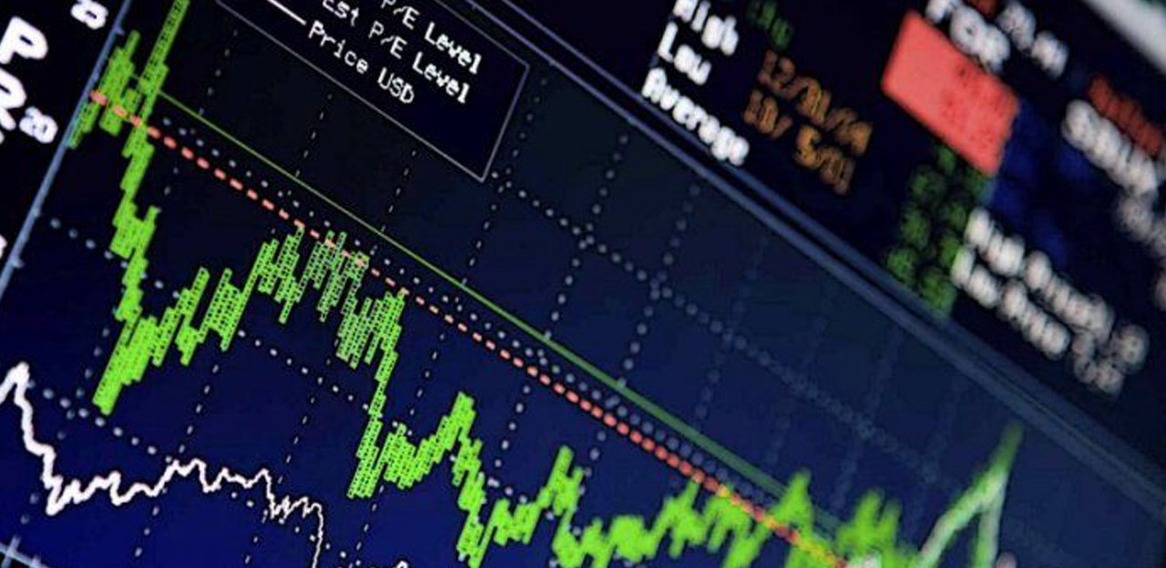 23-stock-finance-ghana-economy-penresa