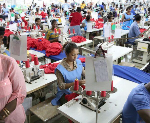 24-ghana-job-one-district-penresa