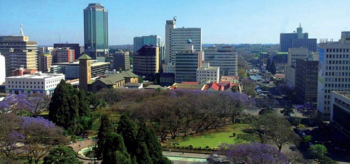 25-zimbabwe-open-business-penresa