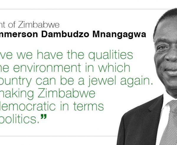 26-Emmerson-Mnangagwa-zimbabwe