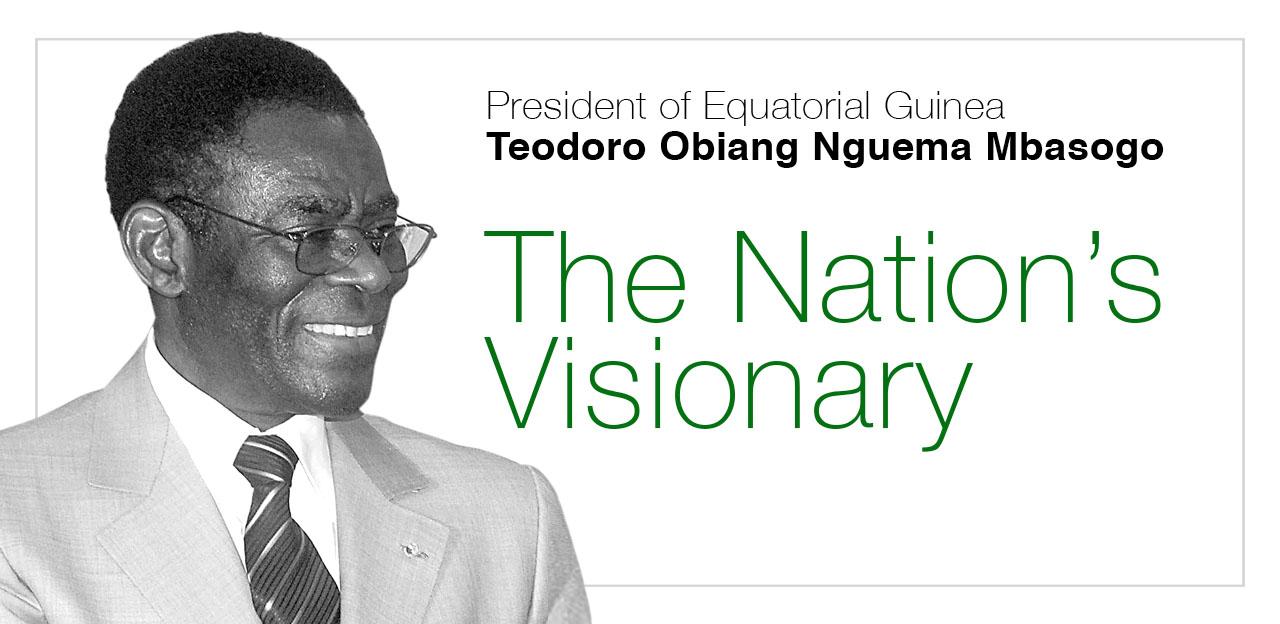 27-Teodoro-Obiang-equatorial-guinea-president