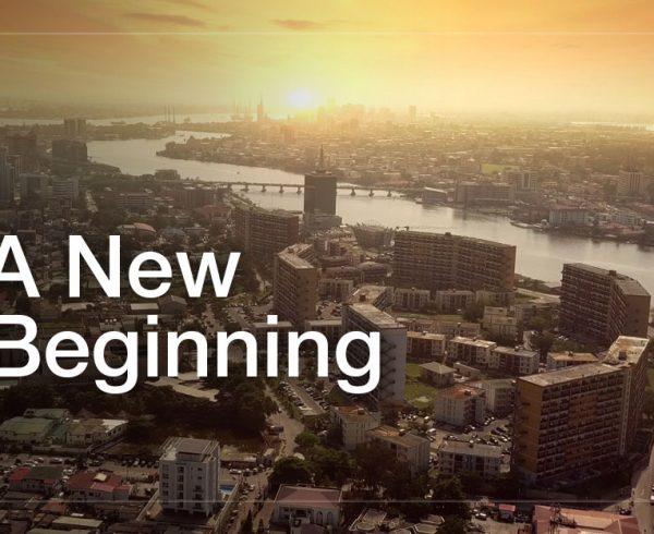 30-Nigeria-A-New-Beginning