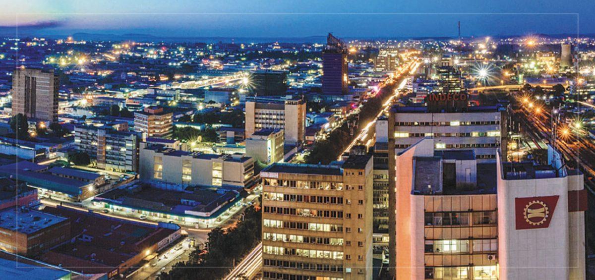 31-Zambia-towars-amart-prosperous