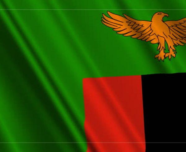 32-Zambia-one-nation-penresa