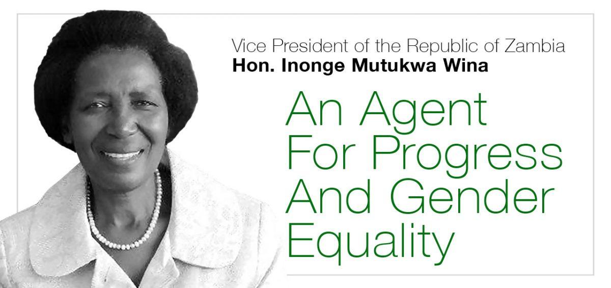 33-Vice-president-zambia-Inonge-Mutukwa-Wina-penresa