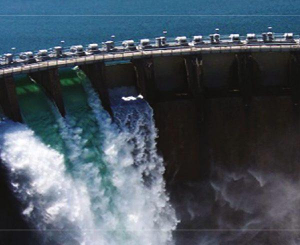 35-Zambia-energy-sectors-penresa