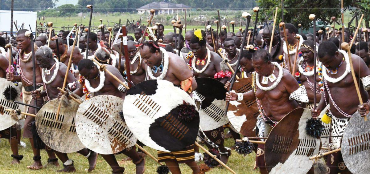 37-Eswatini-africa-penresa