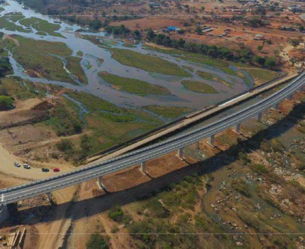 40-Eswatini-transport-ict-penresa