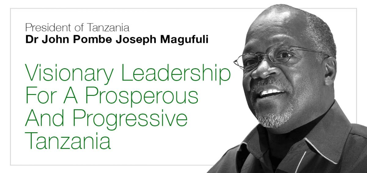 44-tanzania-president-pombe-joseph-magufuli-penresa
