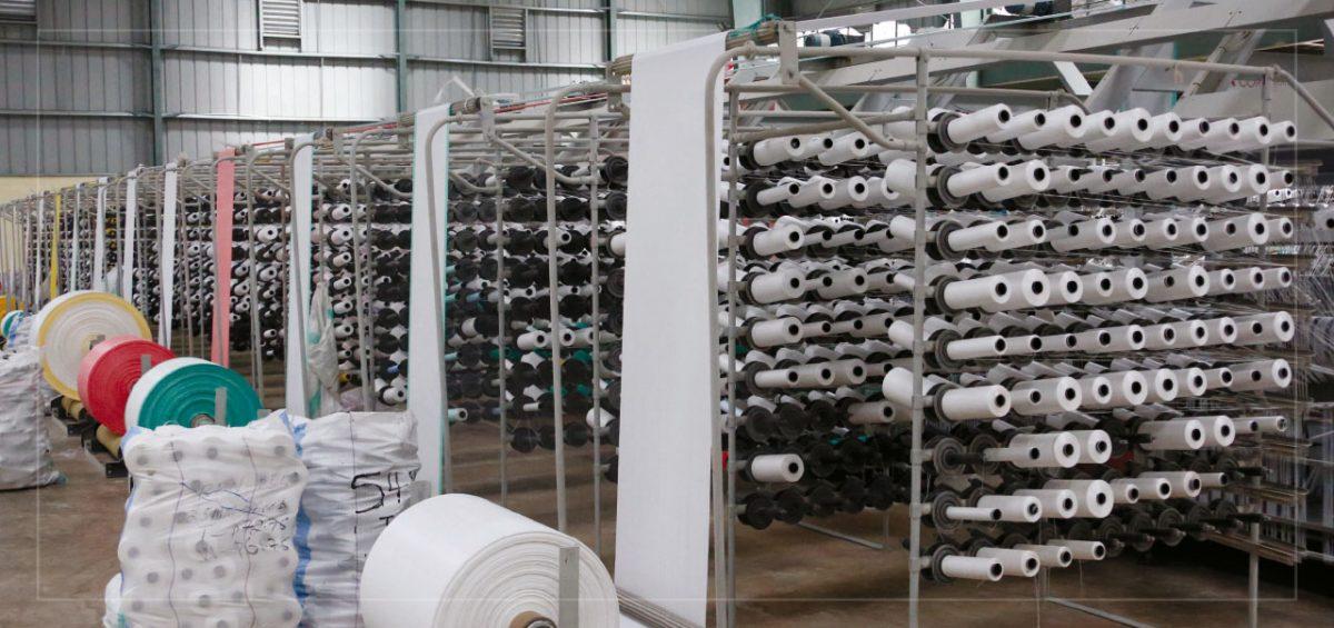 45-tanzania-industry-manufacturing-penresa