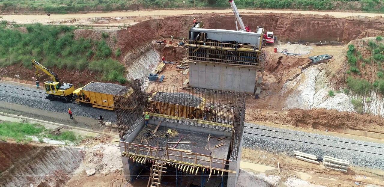 46-tanzania-infrastructure-port-railway-penresa