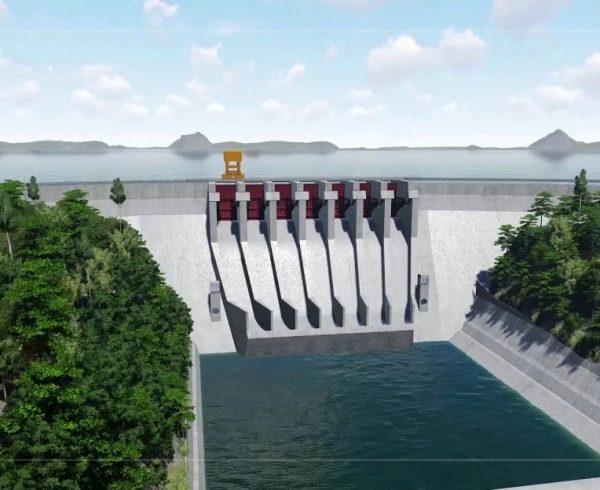 47-tanzania-hydropower-energy-penresa