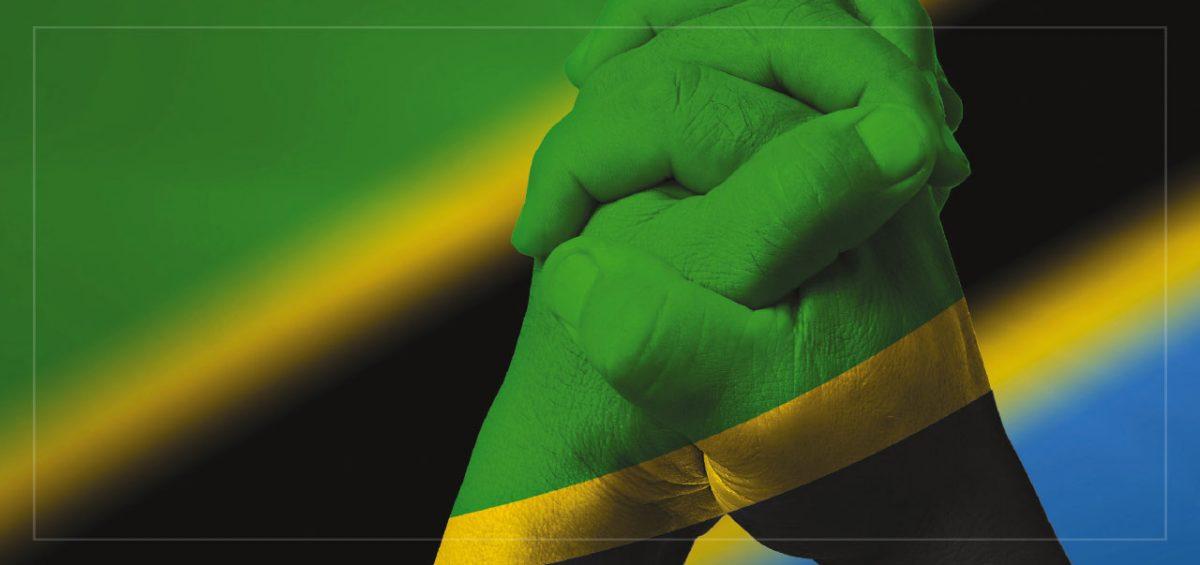 48-tanzania-blueprint-penresa