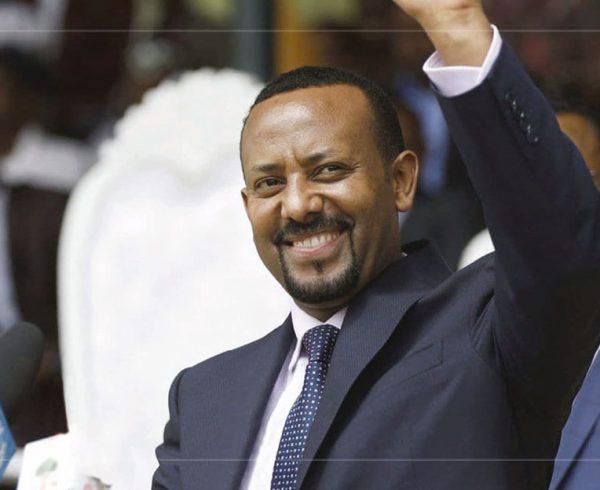 49-ethiopia-Abiy-Ahmed-penresa