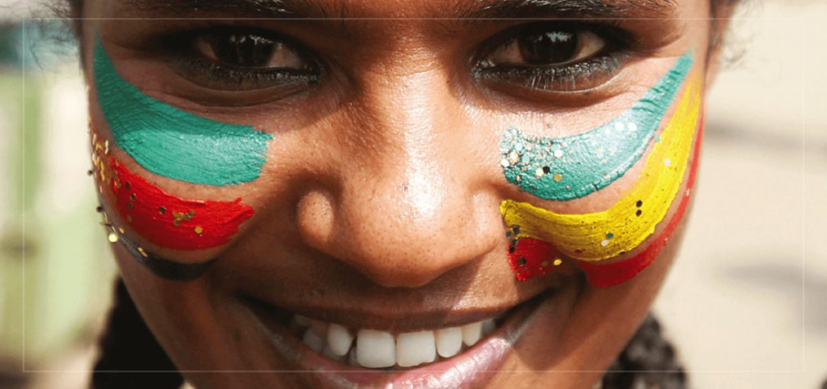 52-ethiopia-peace-future-penresa