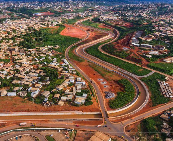 54-cameroon-road-infrastructure-penresa