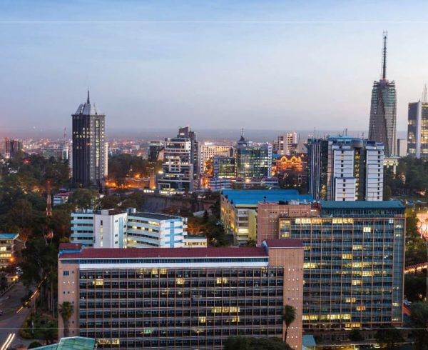 56-kenya-hub-investment-africa-penresa