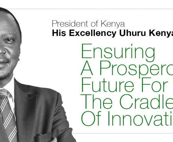 58-kenya-president-Uhuru-Kenyatta-penresa