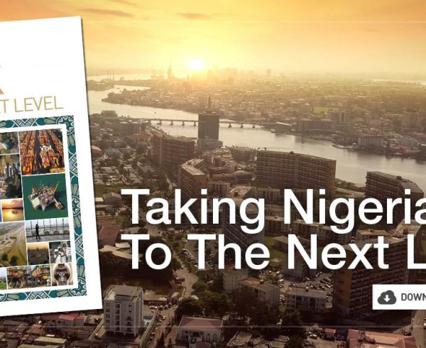 59-NIGERIA-NEXT-LEVEL-penresa-ok