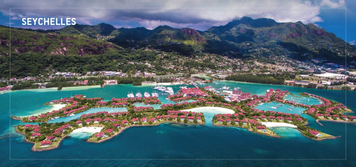 60-seychelles-blue-economy-penresa