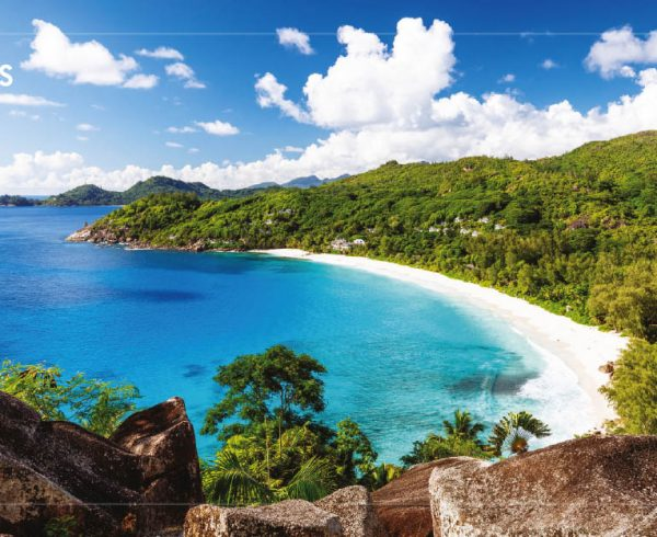61-seychelles-pioneer-nvironmental-conservation-preservation-penresa