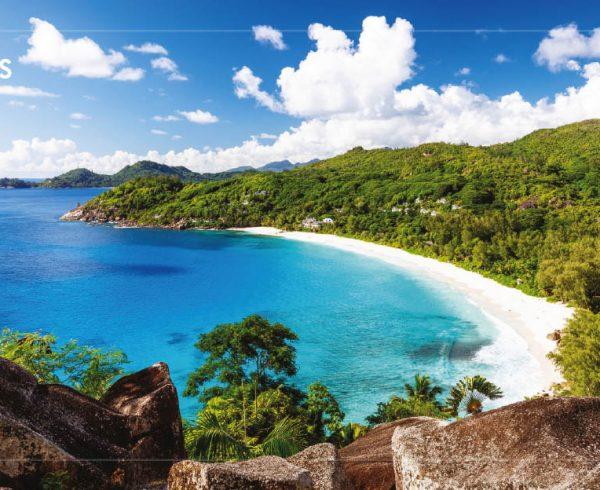 61-seychelles-pioneer-nvironmental-conservation-preservation-penresa