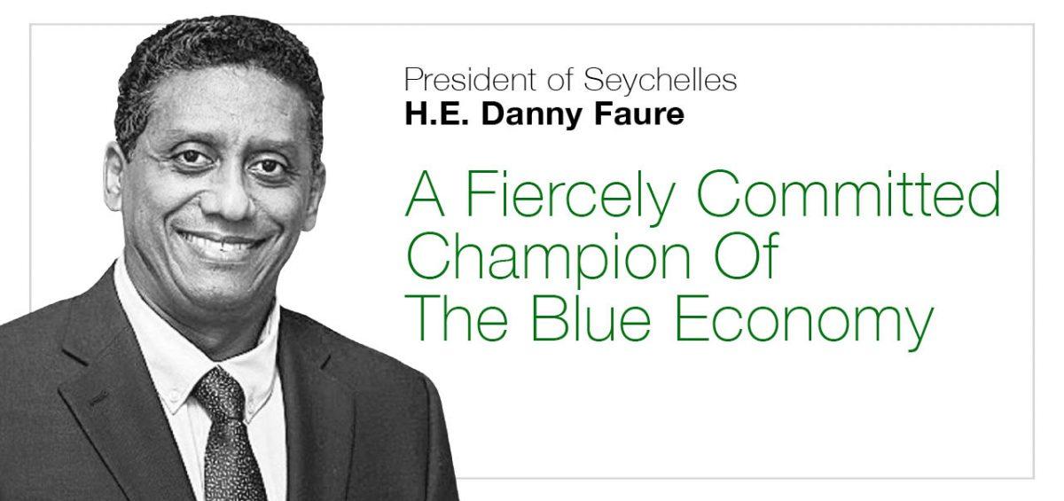 61-seychelles-president-interview-danny-faure-penresa