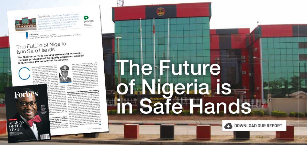 62-military-forbes-future-nigeria-penresa