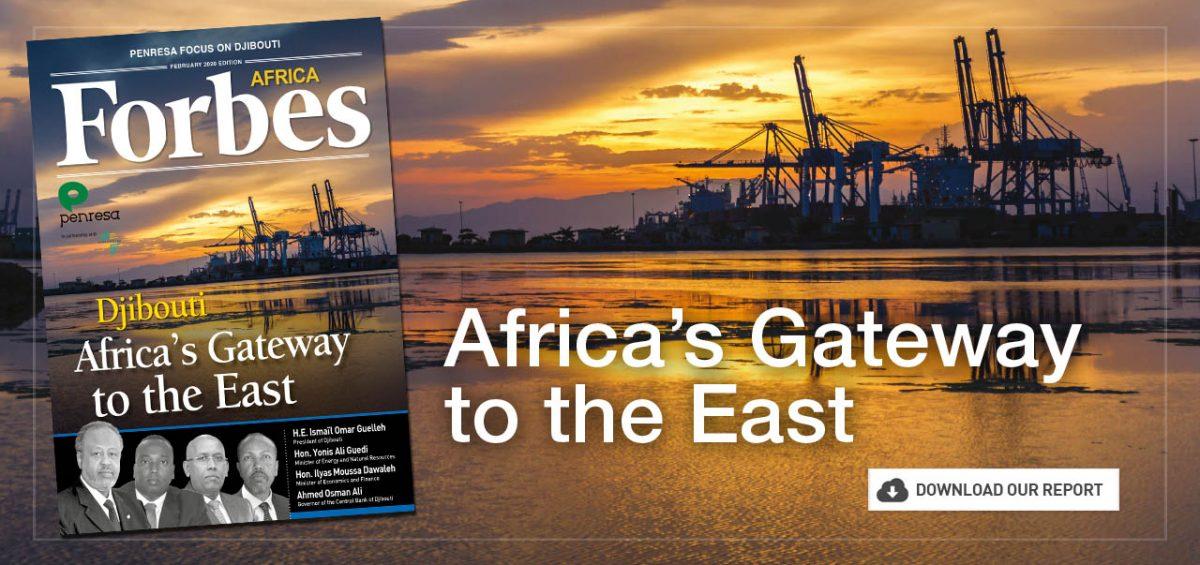 64-Djibouti-Strengthening-Africas-Passage-Prosperity-Penresa-download