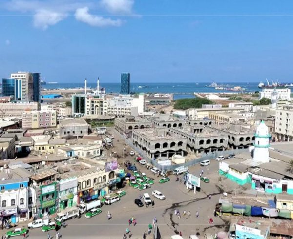 65-Djibouti-Financial-Africa-Penresa