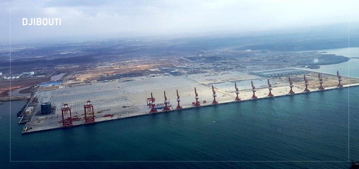 66-Djibouti-logistics-transport-Penresa