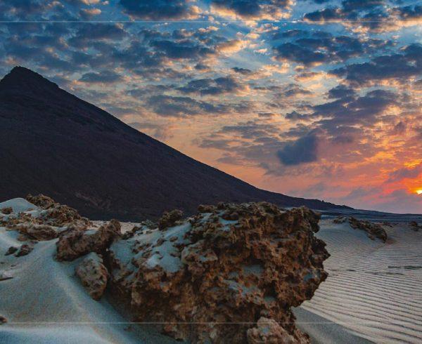 67-Djibouti-tourism-lunar-Penresa