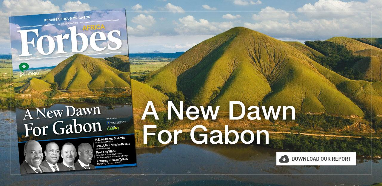 68-A_New_Dawn-For-Gabom-Penresa-download