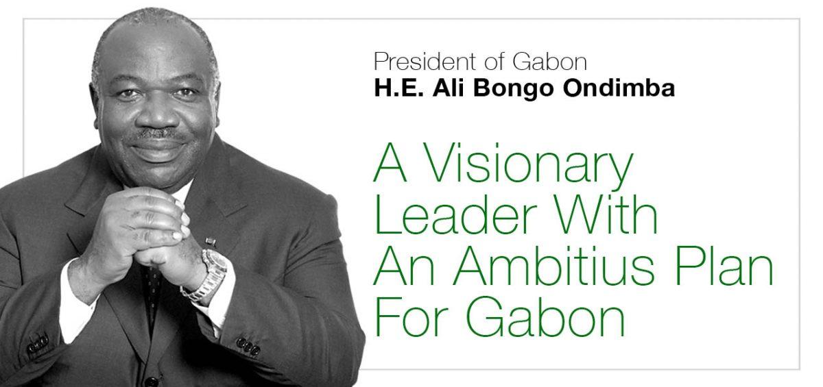 69-president-ali-bongo-ondimba-gabon
