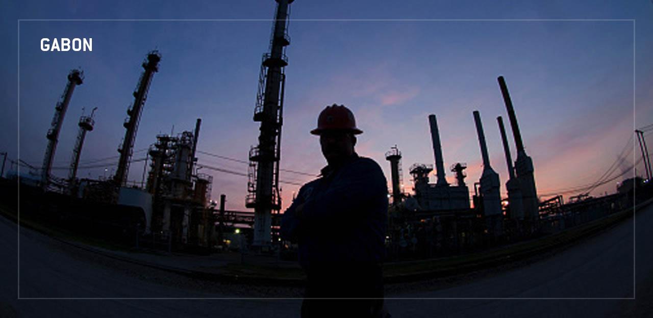 70-oil-and-gas-energy-penresa-gabon