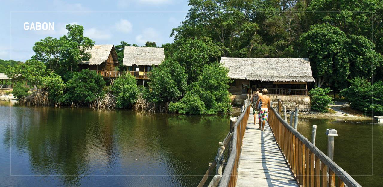 71-natural-resources-forestry-penresa-gabon