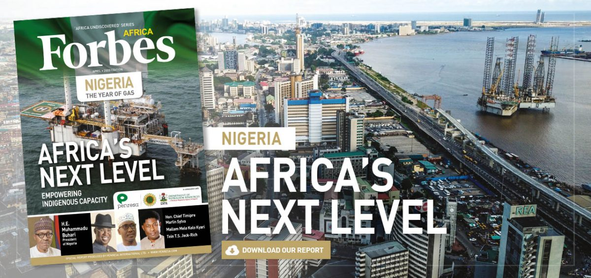 72-Nigeria-Next-Level-Africa-Penresa-download