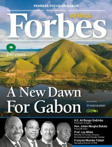 FA 2020 GABON 28pags FORBES vok1