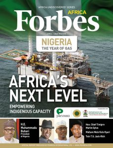 FORBES 2020 NIGERIA_OIL_AND_GAS_32PAGS_vok1_150